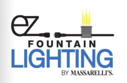 EZ Lighting Systems and Parts