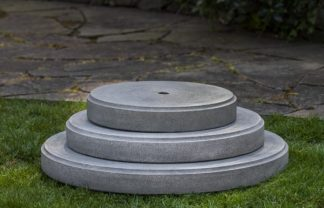Risers and Plinths