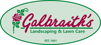 Galbraith's Landscaping & Lawn Care