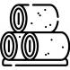 Sod Icon