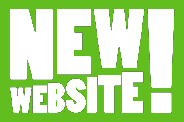 Welcome To Galbraith's New Website